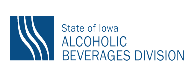 Iowa alcoholic beverages division
