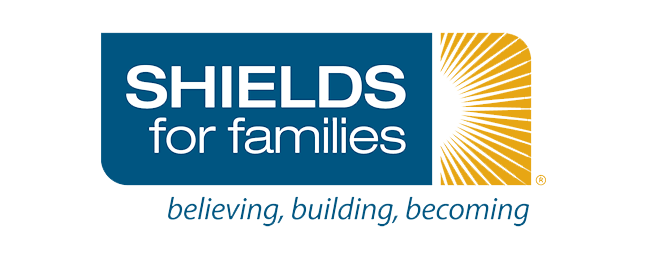 Shields for families